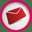Mailkit logo