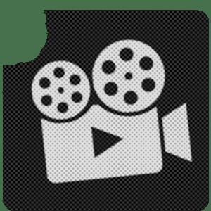 Firemní videoprezent