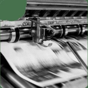 Inzerát pro print