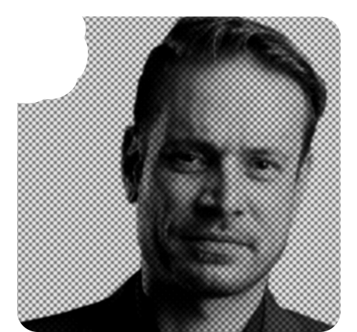 David Roubek