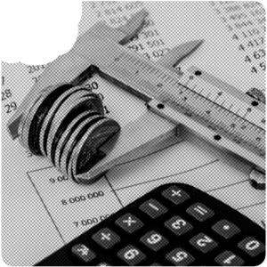 Tvorba rozpočtu